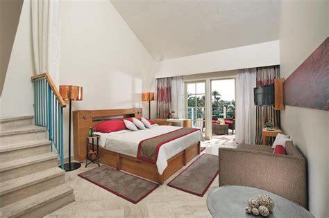 moevenpick resort  spa el gouna red sea hotel