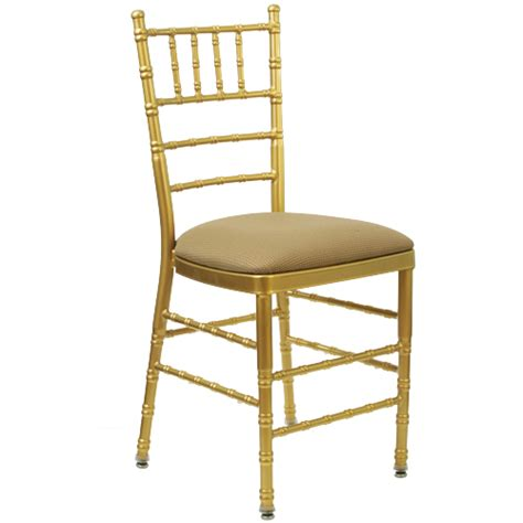 type of chairs for wedding kaiser aluminum companies news images websites