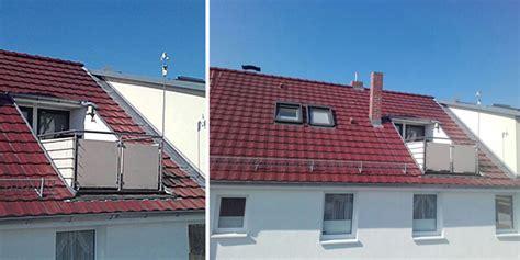 balkon im dach balkon im dach 2018 fertig loggia aufmacher embroidered