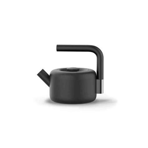 tabletop tea kettle kettle coffee nerd