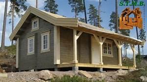 Lame Bois Pour Construction Chalet : styles de d coration des chalets mezzanine stmb construction ~ Melissatoandfro.com Idées de Décoration