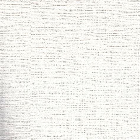 paintable textured blown vinyl wallpaper white