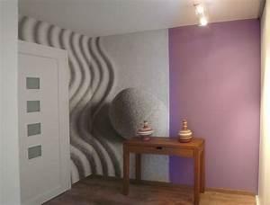 decoration murale interieur meilleures images d With couleur peinture pour salon moderne 13 lardoise murale noire un objet de deco pour votre interieur