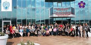 ars convention participants - The Armenian Weekly