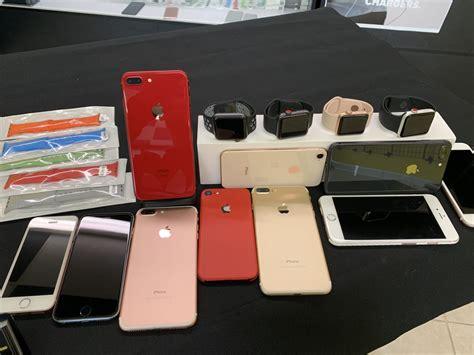 apple  repairs  lafayette  iphone repair