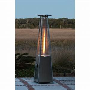 Small Patio Heaters Gas - Icamblog