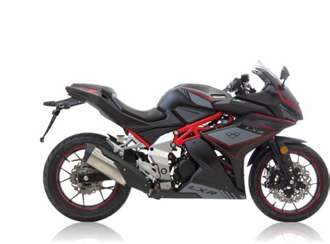125cc And 50cc Motorcycle Shop