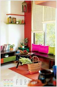 261 best dream home images on pinterest balcony for Interior design online shopping india