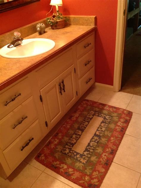 our rugs in bathrooms traditional bathroom other