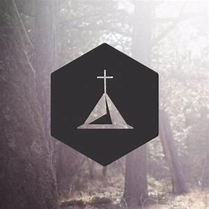 In Life : new life worship lyrics songs and albums genius ~ Nature-et-papiers.com Idées de Décoration
