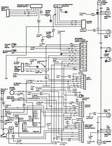 S U0026h Trailer Wiring Diagram
