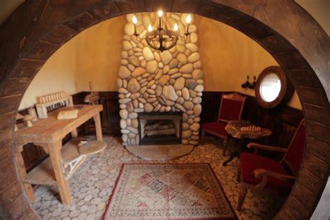 Split Bedroom Plans by Kristie Wolfe Is Building A Hobbit House Micro Community