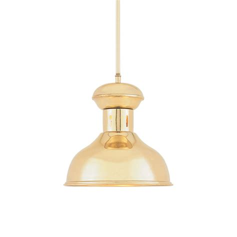 jalapeno restaurant food warming pendant suspended lights  barn light electric architonic