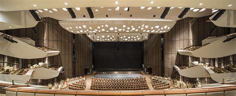gallery  qatar national convention centre arata