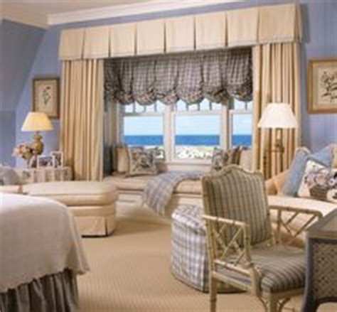 1000 images about blue white decor on blue
