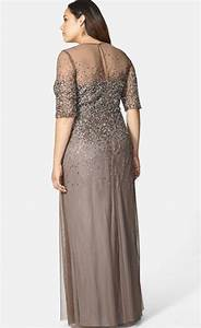 plus size formal dresses for weddings update may With plus size cocktail dresses for weddings