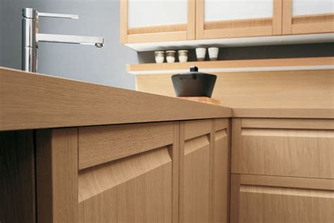 panneau armoire cuisine choisir ses armoires de cuisine koupolkoupol