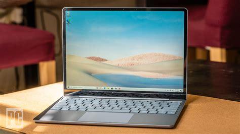 microsoft surface laptop  review  pcmag australia