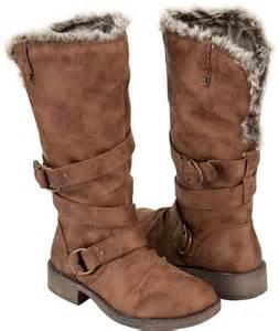womens ugg boots lewis norfolk womens boots ugg cyber monday view more yi5 org stunning