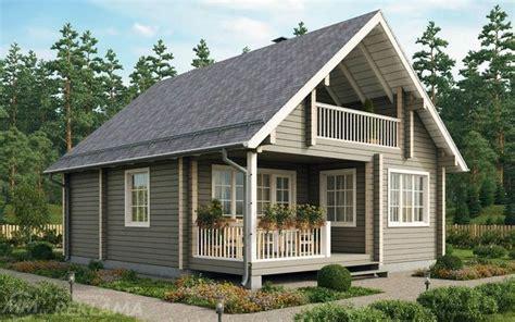 Māja Rīgā, Mežaparkā, 65 m², 1.5 st., 4 ist.. Rīga - MM.lv