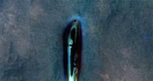 UFO SIGHTINGS DAILY: Astronaut Major James McDivitt UFO ...