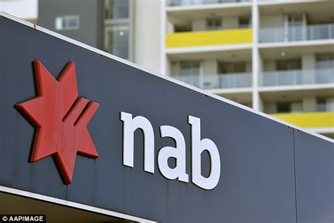 Nab And Westpac Lift Some Home Loan Rates For Investors