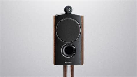 bowers wilkins  maserati edition speakers