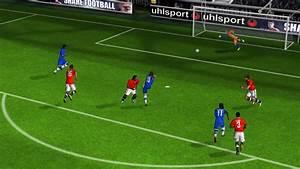 Game PC FX Football Full Version Gratis | Free Download ...