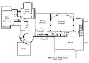 house plans with basements white house basement floor plan house plans 4203