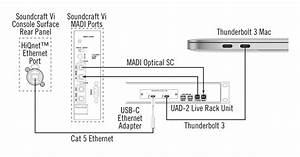 Usb Cat 5 Wiring Diagram Black And White