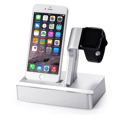 iphone charging dock apple and iphone charging dock holycool net