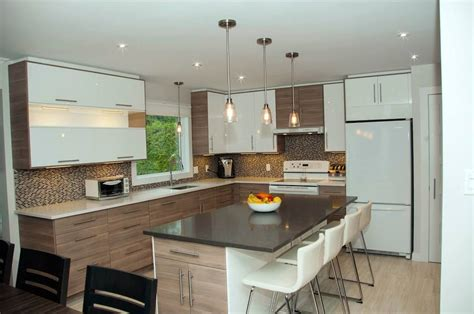 planifier sa cuisine ikea annie kitchens  decoration