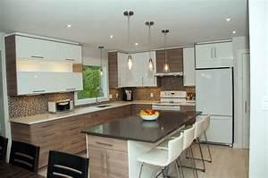 Ikea Plan De Cuisine : planifier sa cuisine ikea cuisine cuisine ikea amenagement cuisine et ikea ~ Farleysfitness.com Idées de Décoration