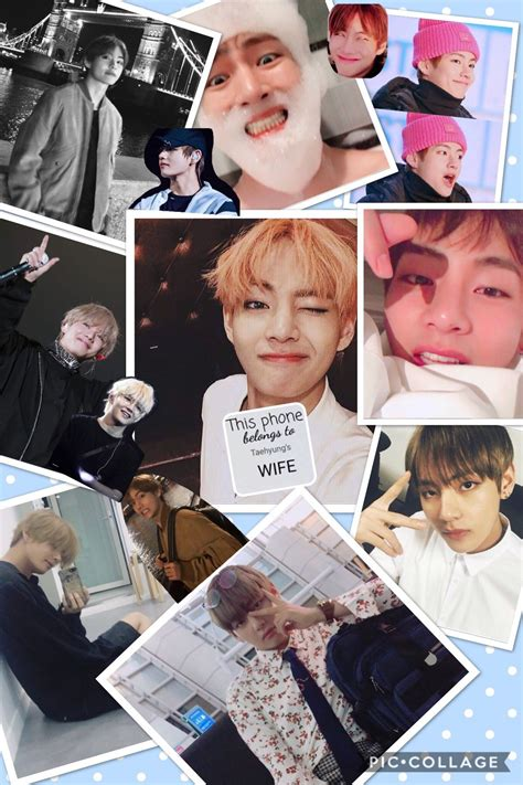Iphone Home Screen Wallpaper Bts by Taehyung Iphone Wallpaper Taehyung In 2019 Bts