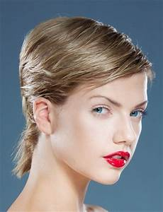 34 Layered Short HairCuts Page 5 HairStyles for Woman