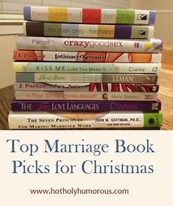 best Christian sex books Archives | Hot, Holy & Humorous