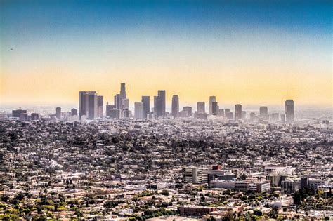 angeles los weather climate october temperature information forecast current