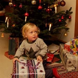 Spiele Für Weihnachten : geschenkideen zu weihnachten f r kinder bis sechs jahre ~ Frokenaadalensverden.com Haus und Dekorationen