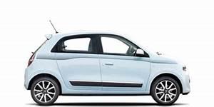 Renault Twingo Intens : voitures neuves renault twingo essence intens tce 90 1000026477 ~ Medecine-chirurgie-esthetiques.com Avis de Voitures