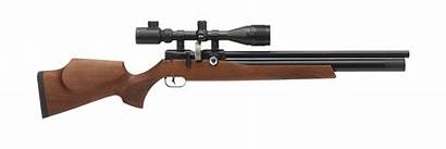 Dreamline Rifles Classic Fx Airguns Walnut