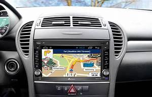 Gps Geräte Test : mobile navigation gps ger te festeinbau gleich beliebt ~ Kayakingforconservation.com Haus und Dekorationen