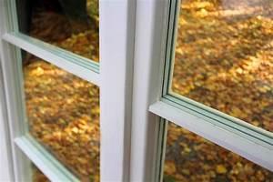 Sprossen Für Fenster : klassische holzfenster f r denkmalschutz mit sprossen ~ A.2002-acura-tl-radio.info Haus und Dekorationen