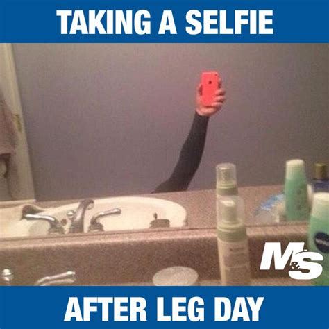 After Leg Day Meme 13 Hilarious Quot After Leg Day Quot Memes For Who Really