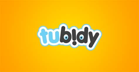 Tubidy mp3 download music, tubidy video search engine, tubidy mobile search, listen, download, tubidi latest mp3 songs, free music downloads. Tubidy App APK Download for PC/Laptop : Windows XP 7 8.1 ...