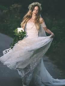 boho wedding dress shop beautiful bohemian wedding dresses unique boho wedding dresses
