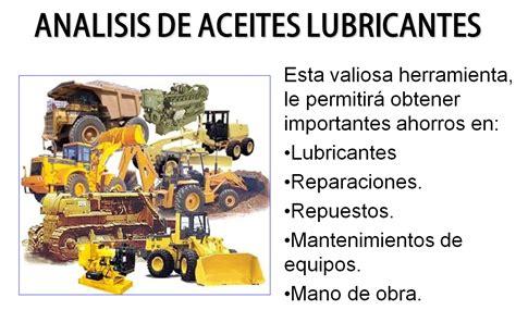 sistemas de lubricacion de un motor diesel lubricacion y tribologia de motores gasolina y diesel y