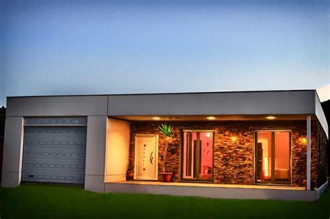 casa modular barata casas prefabricadas de hormig 243 n baratas info y precios