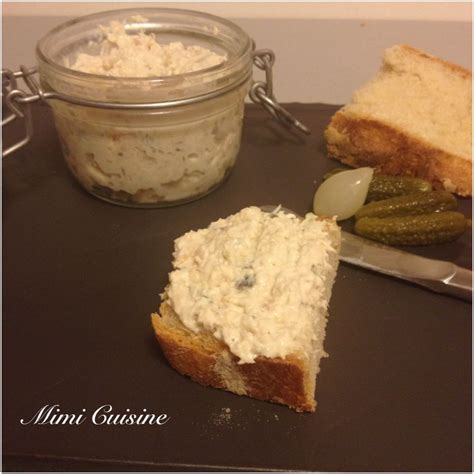 rillettes de poulet by thermomix rillettes thermomix et