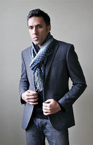"Tag Archive for ""scarves for men fashion for winter 2012 ..."