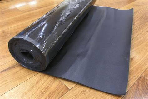 foam underlay for laminate flooring on concrete floating a hardwoods wood floor